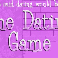 Different Types of Daters