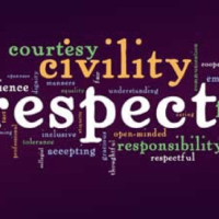 THE INCREDIBLE POWER OF CIVILITY
