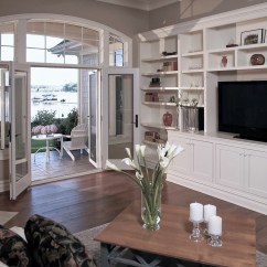Cape Cod Style House Living Room Pottery Barn Rooms Images Shingle Lake Vanbrouck Associates Pause