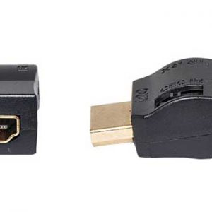 A0928 • Infra-Red Over HDMI Extender Kit