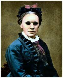 https://i0.wp.com/www.vancechristie.com/wp-content/uploads/2017/02/Fanny-Crosby-color-pix.jpg