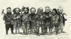 7dwarves_actors_update2.jpg