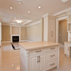 Beautiful Kitchen Cabinets Table Small Granite Countertops In Surrey And Vancouver Cabinet 2
