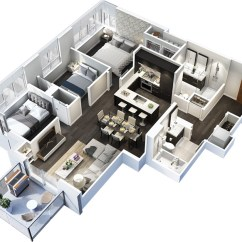 Bosch Kitchen Suite Country Decor Themes New Vancouver Condos For Sale & Presale Lower Mainland ...