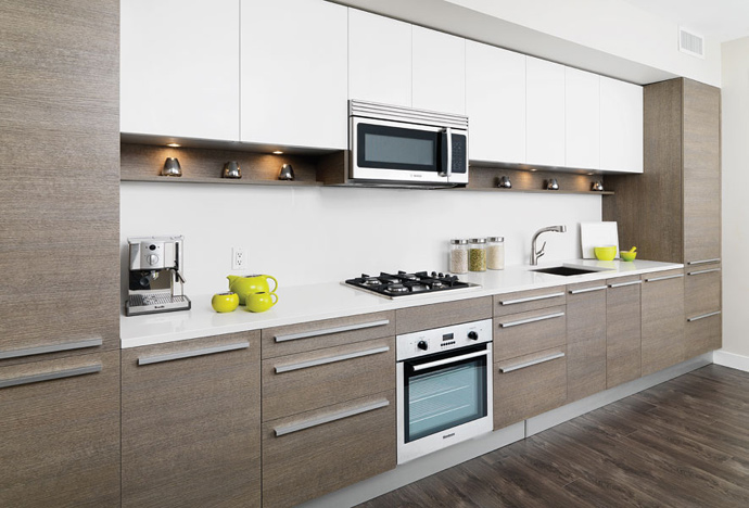 high end kitchen faucets brands freestanding pantry new vancouver condos for sale & presale lower mainland ...
