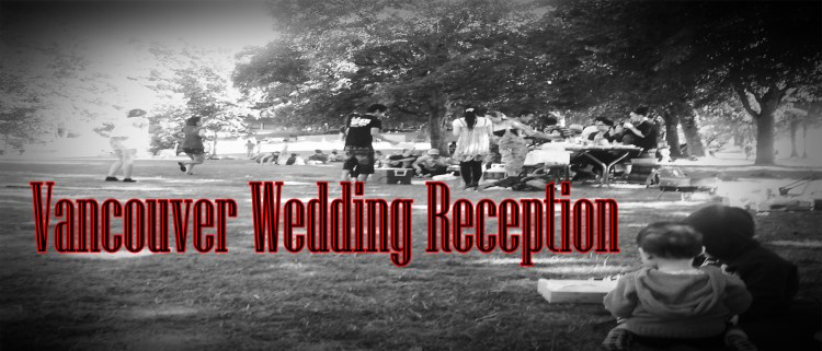 Vancouver_Wedding_Reception_copy