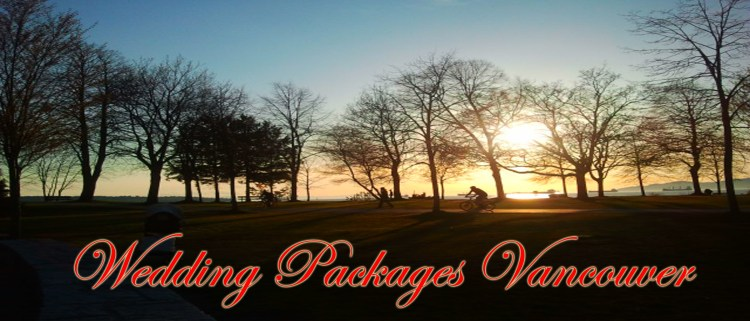Wedding_Packages_Vancouver_BC_copy