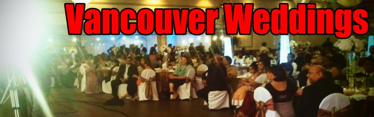 vancouver-weddings