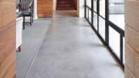 Polished Concrete | Vancouver Concrete Floors