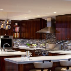 Recessed Kitchen Lighting Butterfly Undermount Sinks Vancouver Electrician Wirechief Electric S Blog