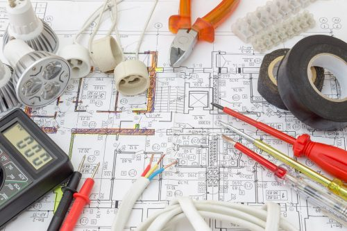 small resolution of why upgrade your home s electrical wiring vancouver electrician wirechief electric s blog