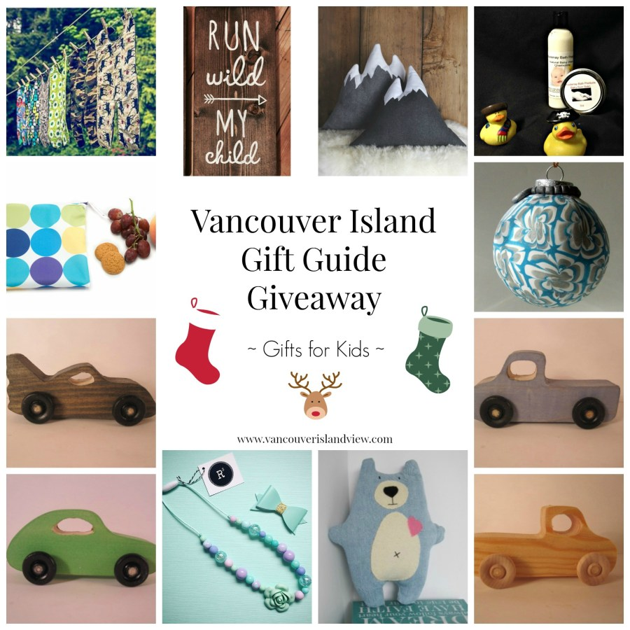 gifts-for-kids-giveaway-collage