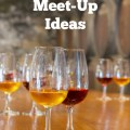 Try one of these fun friend meet-ups on Vancouver Island to help keep your circle connected, and create some fantastic memories too!