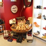 where to shop in vancouver posh shopping tours