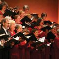 What to do in vancouver christmas with the vancouver bach choir