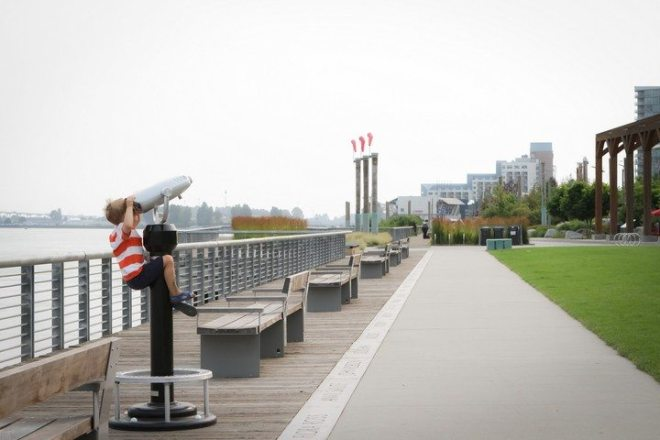 boardwalk-binoculars-newwestcity-website