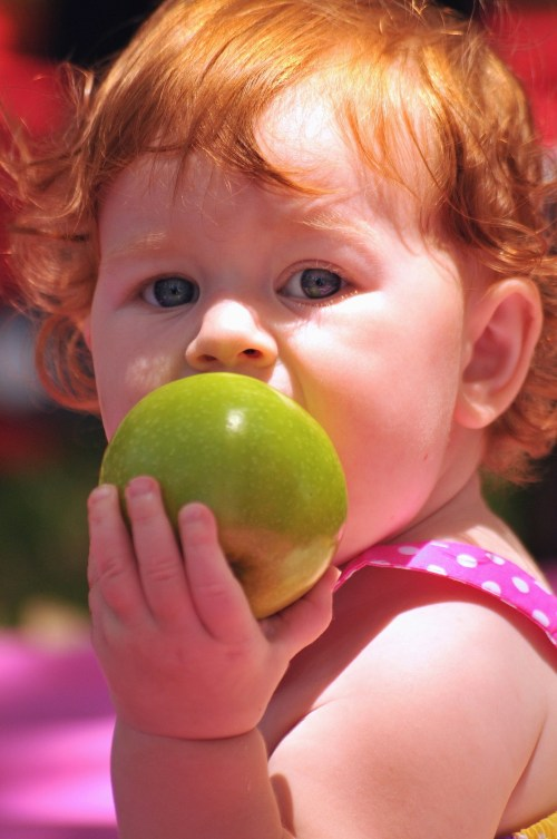 apple-1370924_1920