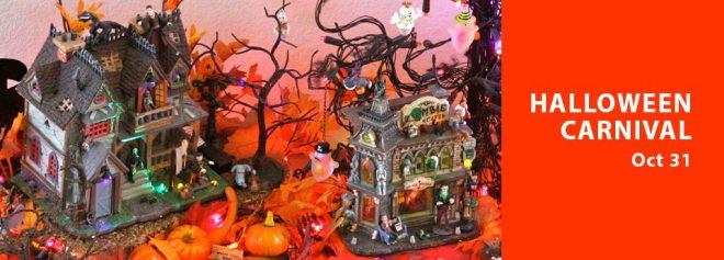 halloweencarnival