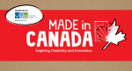 Science World – Made in Canada