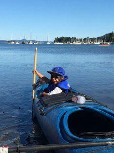 Salt Spring Island for Kids - Island Escapades