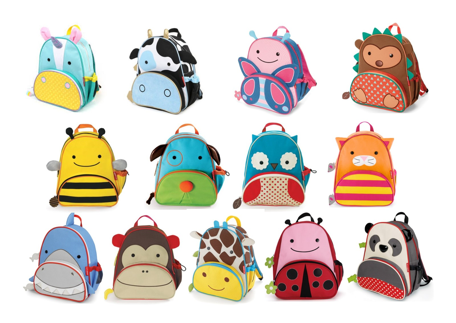 Back To School Where To Get The Best Kids Backpacks In Vancouver