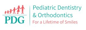 PDG Pediatric Dental Group