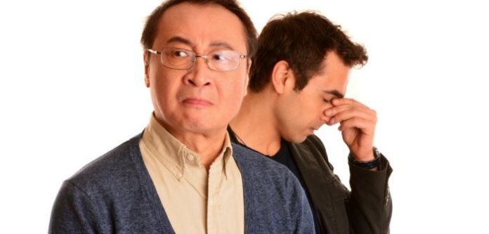 In Cantonese it means family. Ga Ting, playwright Minh Ly's story of homosexuality within the Chinese culture, gets its world premiere presented by The Frank Theatre Company and Vancouver Asian Canadian Theatre.