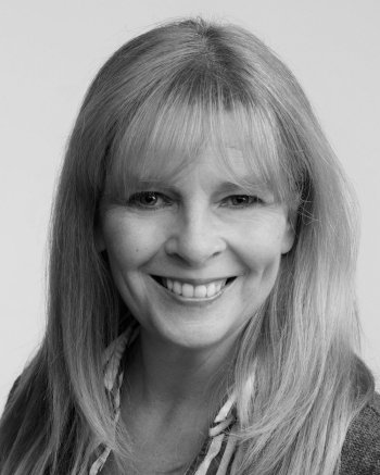 Valerie Easton returns to direct and choreograph the Royal City Musical Theatre's 20th anniversary production.
