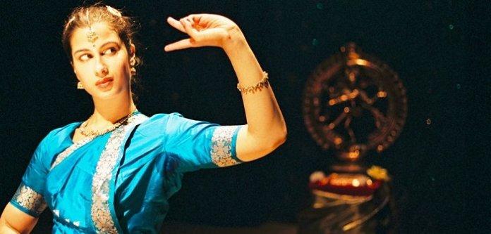 Anita Majumdar explores cultural identity in The Fish Eyes Trilogy