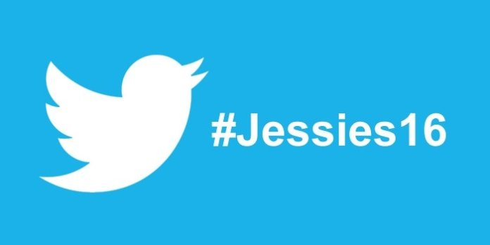The Jessie Awards recognize the best of Vancouver's professional theatre