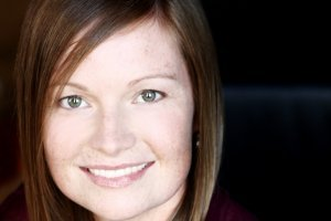 Director Tamara McCarthy returns to direct her third production of Vancouver's Naked Goddess Productions.
