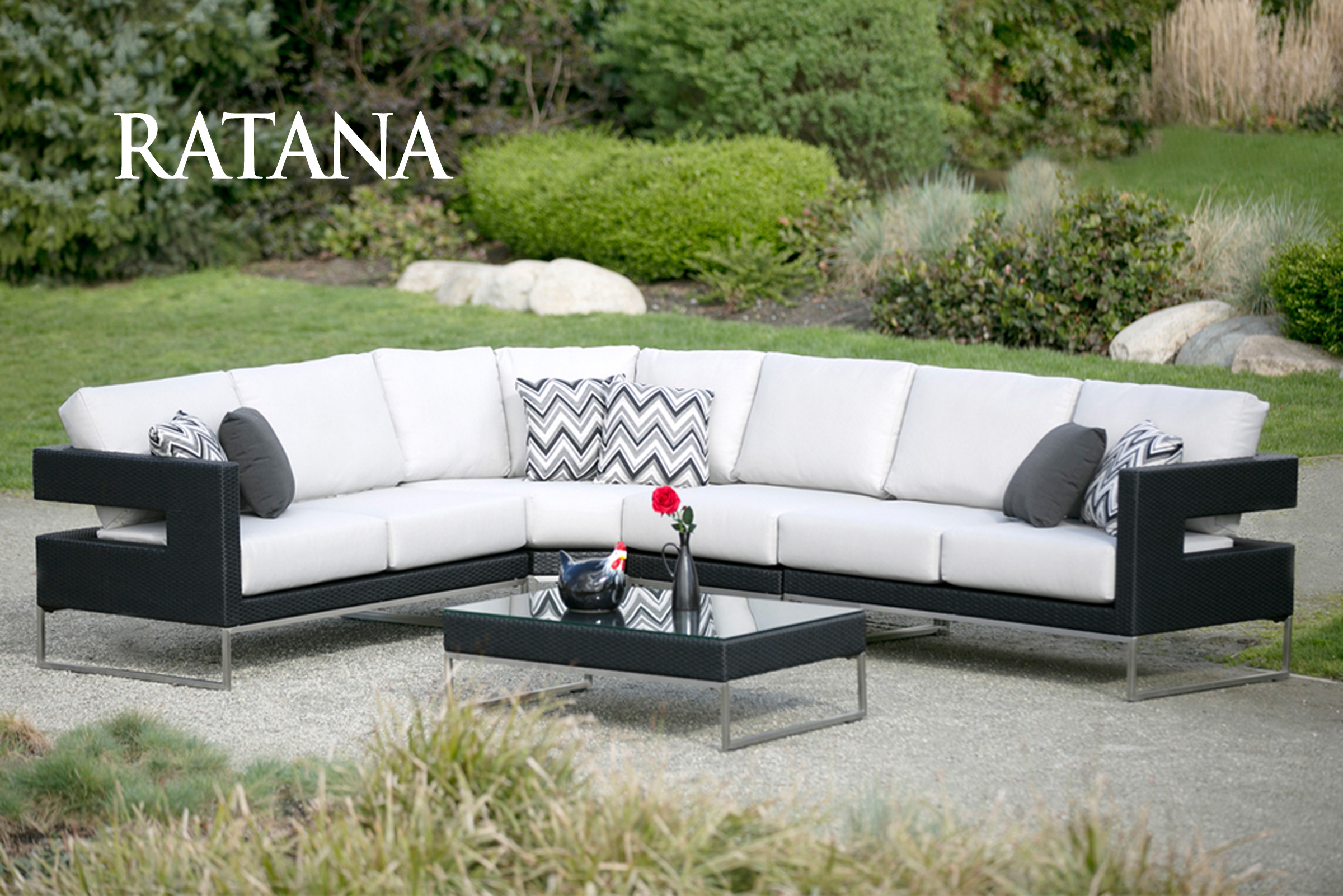 patio furniture richmond 1 for