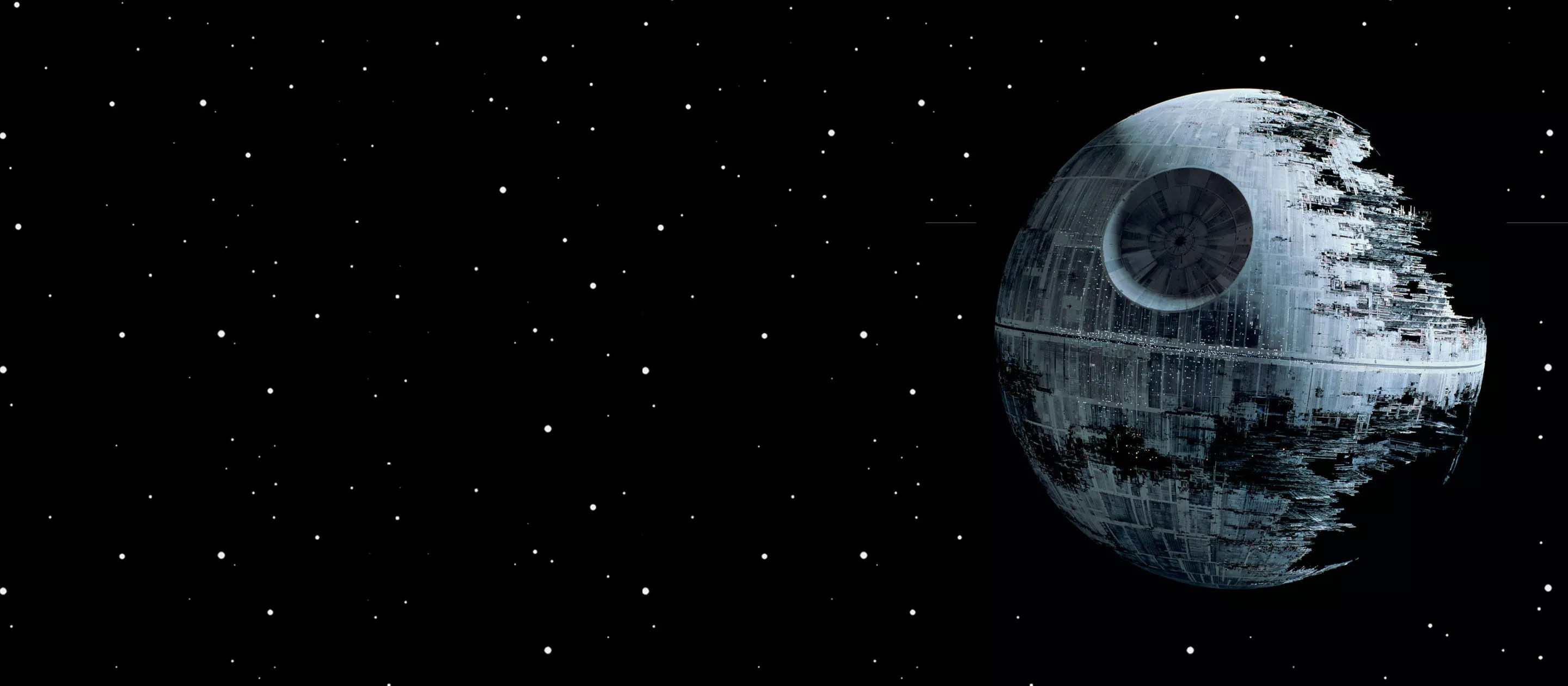 star wars the empire