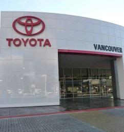 2017 toyota forester 2 0xt touring cvt vancouver wa area toyota dealer serving vancouver wa new and used toyota dealership serving battle ground  [ 2048 x 1536 Pixel ]