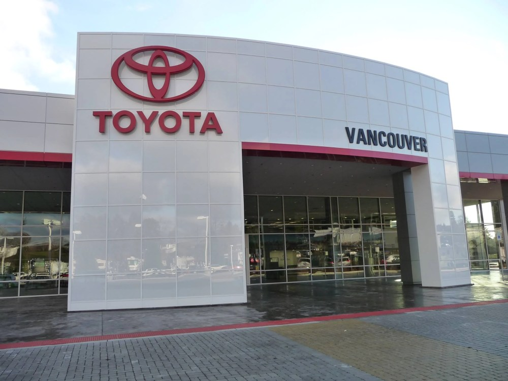 medium resolution of 2017 toyota forester 2 0xt touring cvt vancouver wa area toyota dealer serving vancouver wa new and used toyota dealership serving battle ground