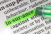 Vancouver insurance lawyers - Insurance Definition