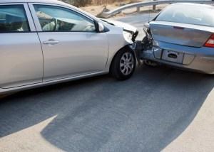 Uninsured Driver Accident | Uninsured Driver Claim