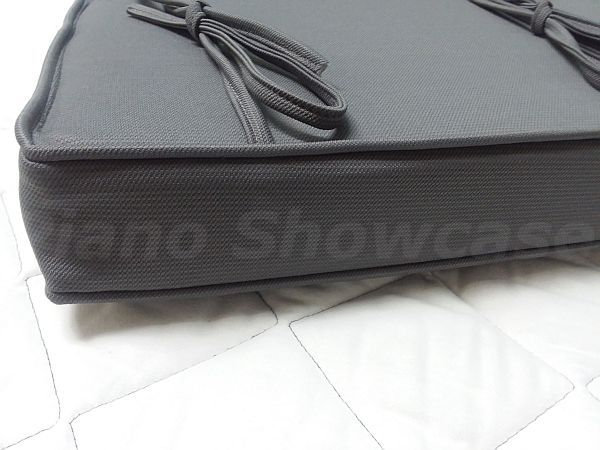 Piano Bench Pads Amp Bench Cushions 2 Or 3 Inches Thick