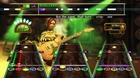 Imagen Guitar Hero: Greatest Hits