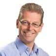 Personal coach | Loopbaancoach Richard van Dam
