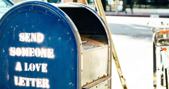 Email Drip Campaigns For Beginners: Best Tips & Resources