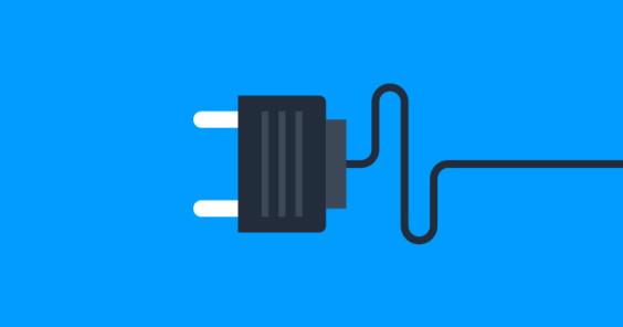The Best WordPress Plugins for Growing Your Mailing List