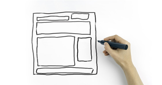 Top Wireframing Tools Every Designer Needs to Consider