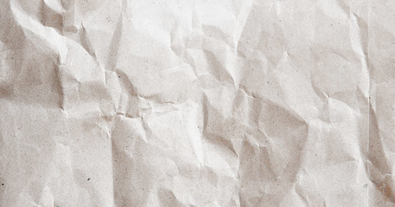 Applying Paper Texture to UI Design Work and Free Paper Textures to Download
