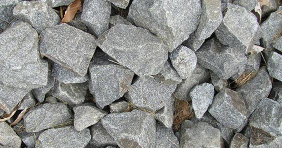 Stone Textures: Free Downloads for Your Designs
