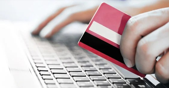 Online Trust: 13 Ways to Earn the Trust of Your Purchasers