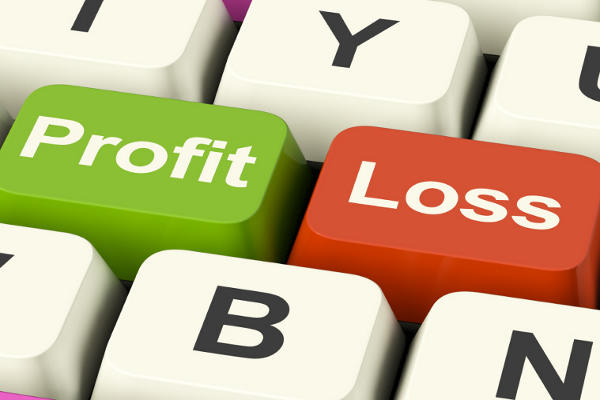 Basic Accounting Tips For Freelance Web Designers