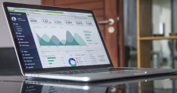 Best Business Analytics Tools You Shouldn't Miss