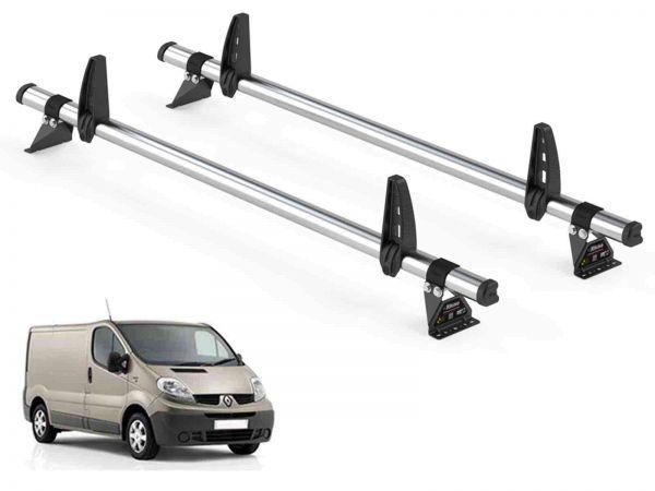 Vehicle Parts & Accessories Car Roof Racks Std Roof, Barn