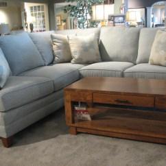 Floor Seating Sofa Uk Mitchell Gold Reviews Vandenberg Furniture Kalamazoo Living Rooms Sectional